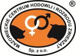 MCHiRZ Logo