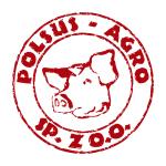 Logo Argo-Polsus